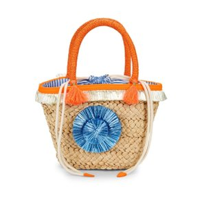 MILLY Tote