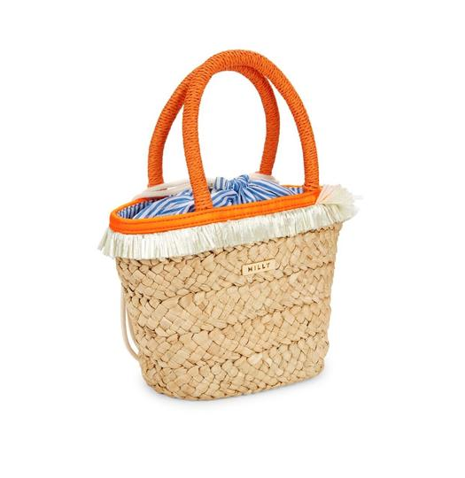 MILLY Tote Image 2