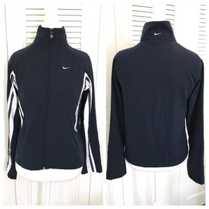 9b8a89599 Women's Nike Spring Jackets - Up to 90% off at Tradesy