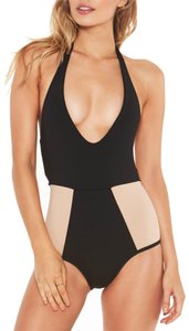 976a5bcfed2 Women's L*Space One-Piece Bathing Suits - Up to 90% off at Tradesy