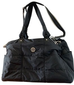 05e6121d98 Lululemon Bags on Sale - Up to 70% off at Tradesy