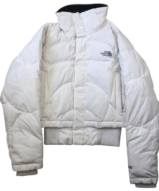 Preload https://img-static.tradesy.com/item/25509876/the-north-face-white-down-fitted-coat-size-2-xs-0-1-650-650.jpg