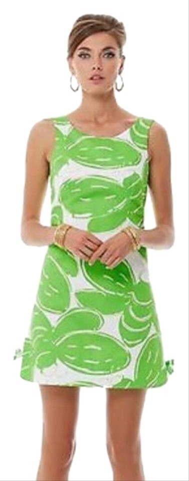 9ef182fcc764ce Lilly Pulitzer Dresses - Up to 80% off at Tradesy