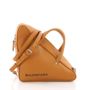 Balenciaga Bb Fall Cross Body Bag