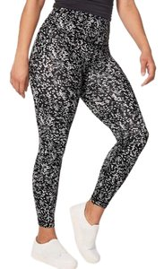 7f6e99161 Lululemon Leggings and Tights on Sale - Up to 70% off at Tradesy
