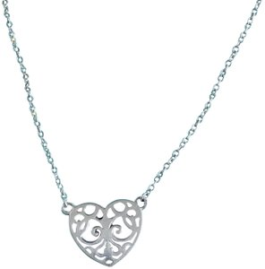 c45af257885c3a Tiffany & Co. Jewelry - Up to 80% off at Tradesy