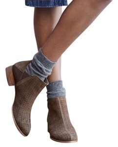 Vince Camuto #comfortable #womens #suede Taupe Boots