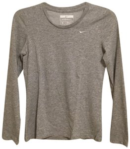 967b9be7 Women's Active Long Sleeve Tops - Athletic Designer Fashion at ...