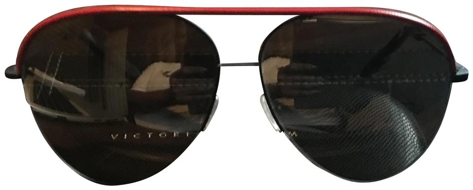 62d136474 Victoria Beckham Sunglasses - Up to 70% off at Tradesy