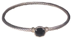 David Yurman Chantelaine braclet