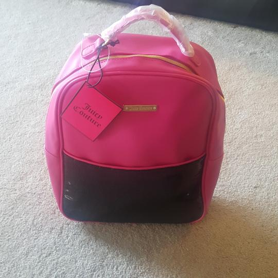Juicy Couture Backpack Image 1