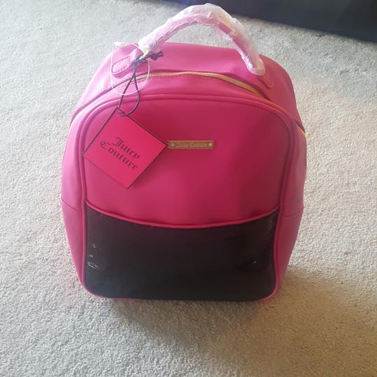Juicy Couture Backpack Image 2