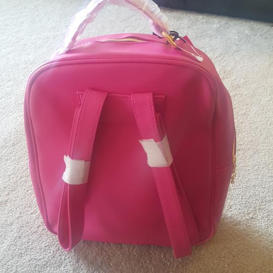 Juicy Couture Backpack Image 3