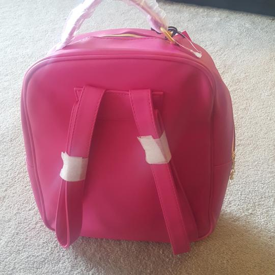 Juicy Couture Backpack Image 4