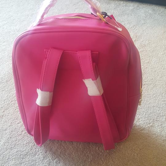 Juicy Couture Backpack Image 5