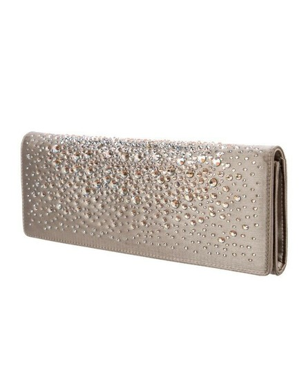 Preload https://img-static.tradesy.com/item/25514656/gucci-broadway-clutch-embellished-new-wallet-0-0-540-540.jpg