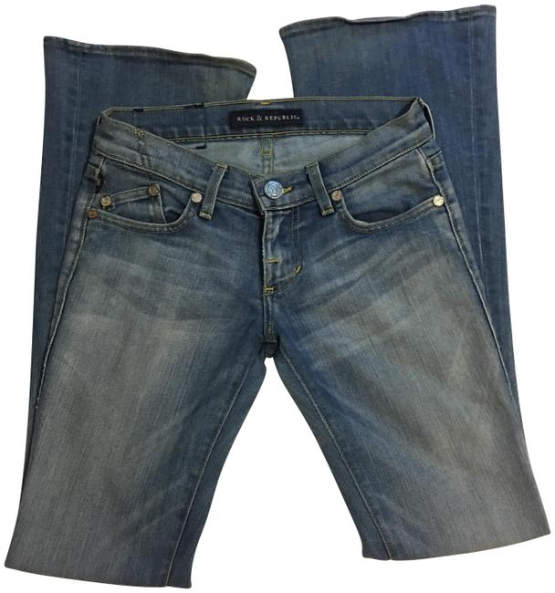 Preload https://img-static.tradesy.com/item/25514795/rock-and-republic-blue-light-wash-boot-cut-jeans-size-24-0-xs-0-1-650-650.jpg