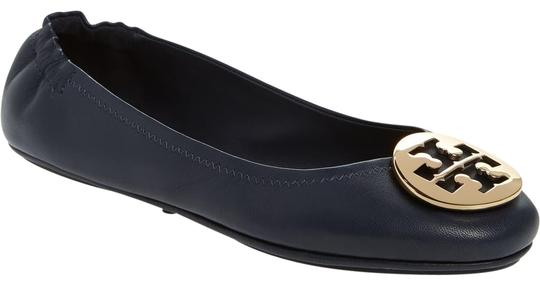 Preload https://img-static.tradesy.com/item/25514825/tory-burch-minnie-travel-ballet-flats-size-us-55-regular-m-b-0-1-540-540.jpg