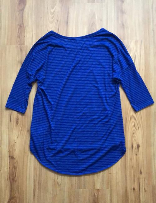 American Eagle Outfitters Tunic Image 4