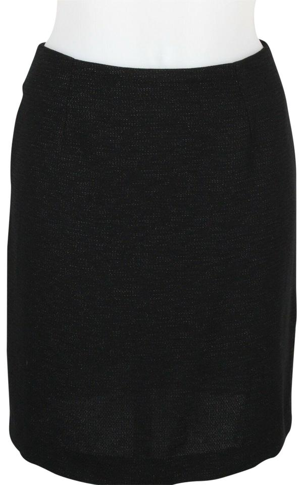 4a4c1ed00 Women's Fendi Skirts - Up to 90% off at Tradesy