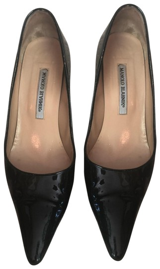 Preload https://img-static.tradesy.com/item/25515229/manolo-blahnik-bb-pumps-size-eu-39-approx-us-9-regular-m-b-0-1-540-540.jpg