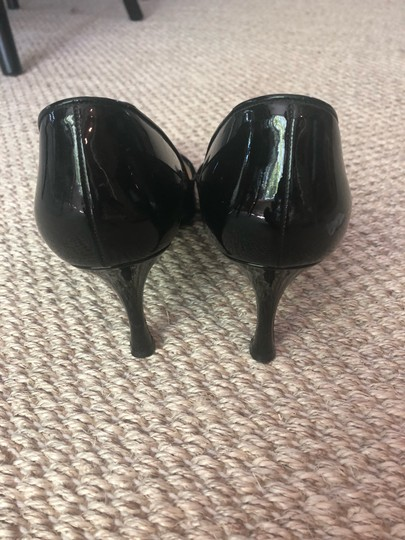 Manolo Blahnik Pumps Image 1