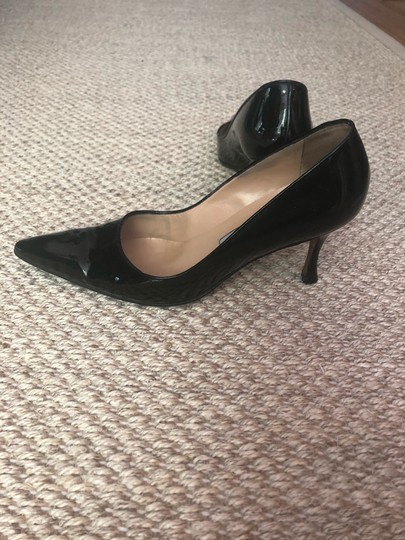 Manolo Blahnik Pumps Image 2