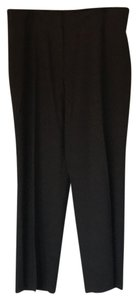 Tahari Trouser Pants Navy per Tag, but appears more black to me.