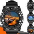 Other Sport smart watch Image 1