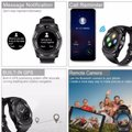 Other Sport smart watch Image 2