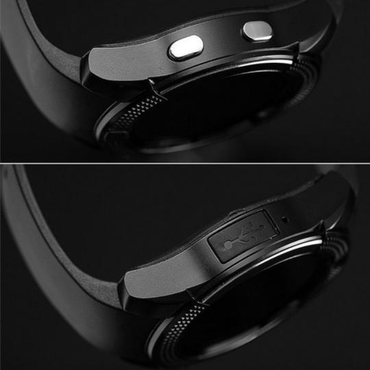 Other Sport smart watch Image 3