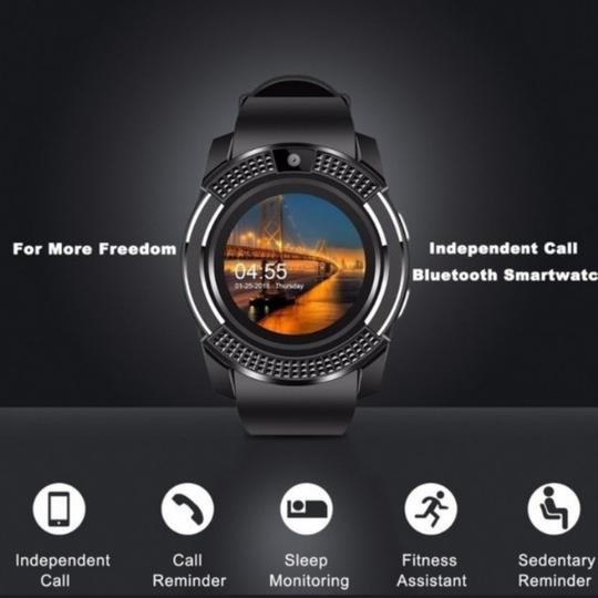 Other Sport smart watch Image 4