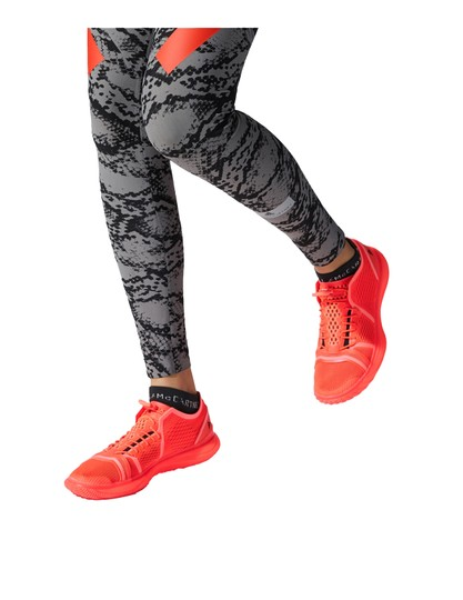 adidas By Stella McCartney solred Athletic Image 3