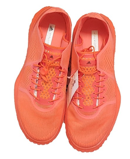 adidas By Stella McCartney solred Athletic Image 4