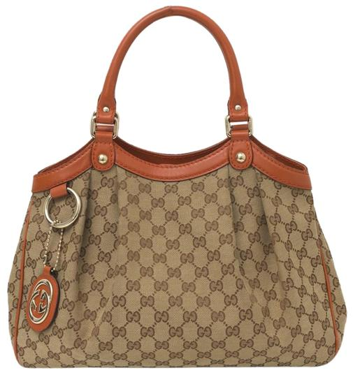 Preload https://img-static.tradesy.com/item/25515526/gucci-sukey-gg-monogram-medium-handbag-orange-canvas-hobo-bag-0-1-540-540.jpg