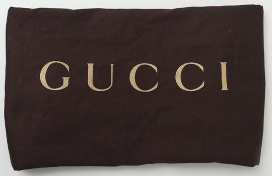 Gucci Hobo Bag Image 11
