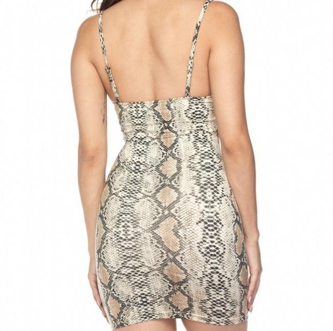 BOUTIQUE Dress Image 3