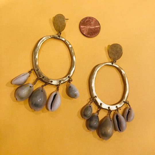 Tommy Bahama Cowrie Image 2