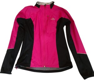 The North Face t495-T895