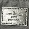Louis Vuitton Lv Palm Springs Pm Monogram Backpack Image 5