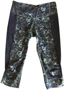 3e61206a706865 Green Lululemon Active Maternity Pants - Up to 90% off at Tradesy
