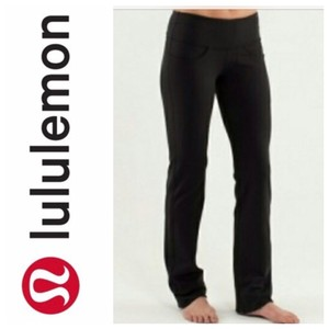 3088ca5aa Lululemon Leggings and Tights on Sale - Up to 70% off at Tradesy