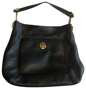 Tory Burch Slouch Summer Soft Hobo Bag