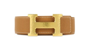 Hermès Reversible 32mm Belt Kit