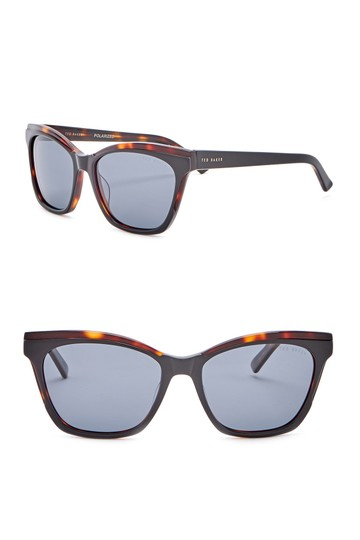 Ted Baker Ted Baker Polarized Sunglasses Image 1