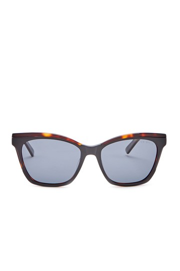 Ted Baker Ted Baker Polarized Sunglasses Image 2