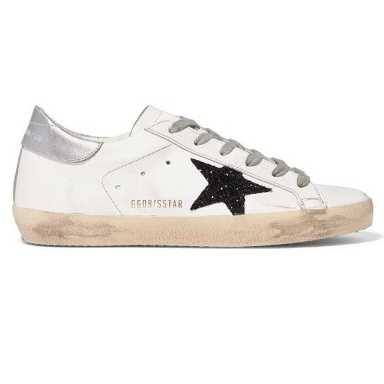 Preload https://img-static.tradesy.com/item/25518813/golden-goose-deluxe-brand-super-star-glitter-distressed-leather-sneakers-size-eu-37-approx-us-7-regu-0-0-540-540.jpg