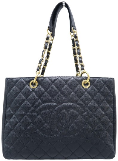 Preload https://img-static.tradesy.com/item/25518840/chanel-shopping-tote-grand-gst-black-caviar-shoulder-bag-0-1-540-540.jpg