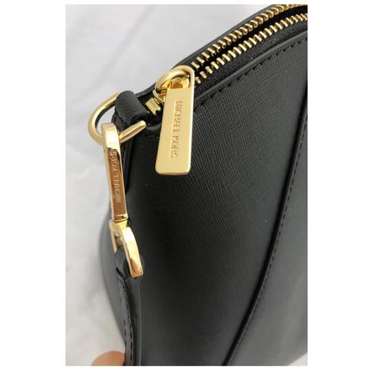 Michael Kors Womens Cross Body Bag Image 2