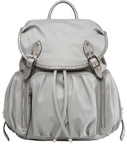 MZ Wallace Bedford Tumi Marlena Backpack